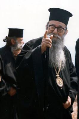 Αποτέλεσμα εικόνας για Ο Καζαντζάκης αντίχριστος (Κριτική εκ των συγγραμμάτων του) (+ Επισκόπου Αυγουστίνου Καντιώτου Μητροπολίτου Φλωρίνης)