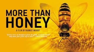 More Than Honey Δειτε HD Ντοκιμαντερ με ελληνικους υποτιτλους