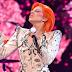 Mánager de Lady Gaga explica la eliminación del tributo a David Bowie