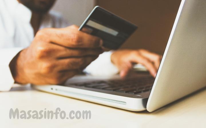 cara pinjaman online cicilan 12 bulan