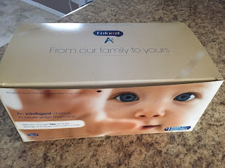 Free Baby Products...Yes Please!
