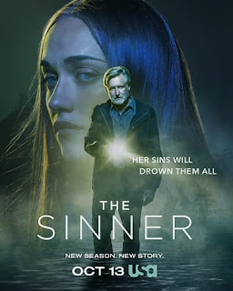The Sinner Temporada 4