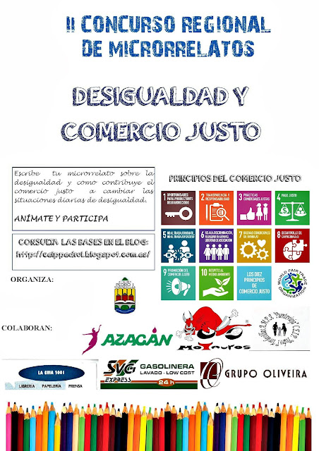 http://ceippedroprimero.centros.educa.jcyl.es/aula/archivos/repositorio//500/748/BASES_CONCURSO_REGIONAL_LITERARIO_DE_MICRORRELATOS.pdf