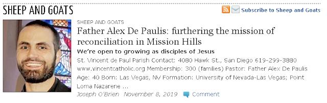 https://www.sandiegoreader.com/news/2019/nov/08/sheep-mission-reconciliation-mission-hills/
