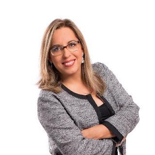 Foto de Carmen María Morales