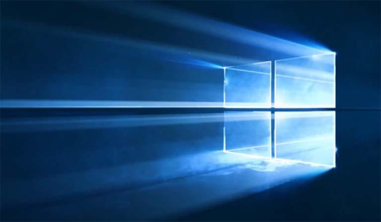 Windows 10 October 2019 Mendapatkan Pembaruan Menjadi Build 17763.652