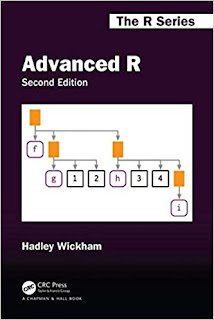 Advanced R, Second Edition with Solutions