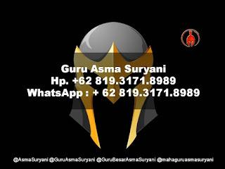 Pengisian-Asma-Suryani