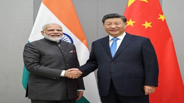 China insta a India a restablecer la paz en zonas fronterizas