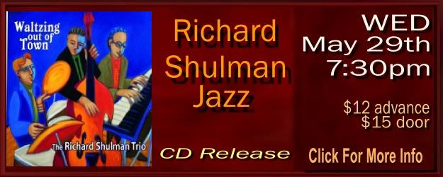 http://www.whitehorseblackmountain.com/2019/04/advance-door-richard-shulman-cd-release.html