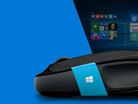 Cara Mengatasi Kursor Mouse Loading Terus di Windows 7,8,8.1,10,XP