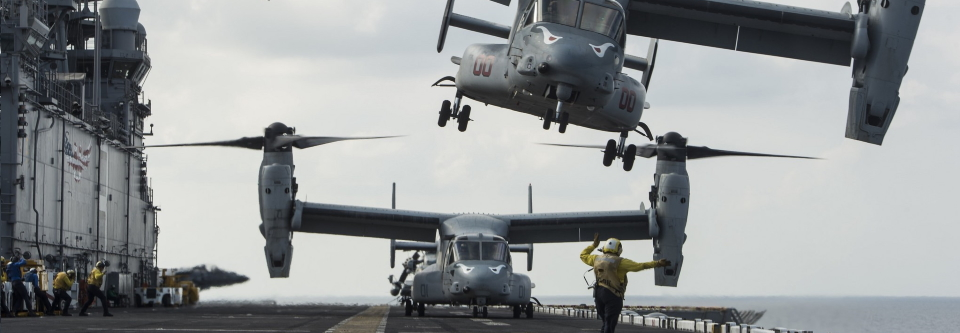 Рада схвалила допуск на територію України  іноземних військових для участі в навчаннях