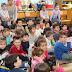 Educação lança edital para a Colônia de Férias 2018