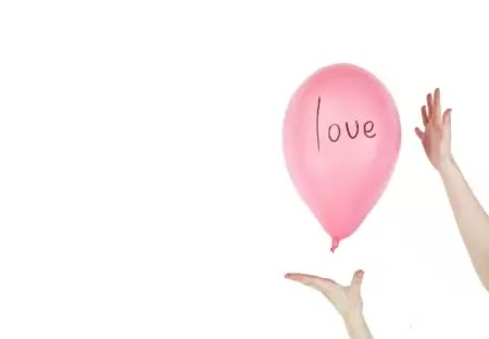 Love Messages for Him, Romantic Love Messages for Him