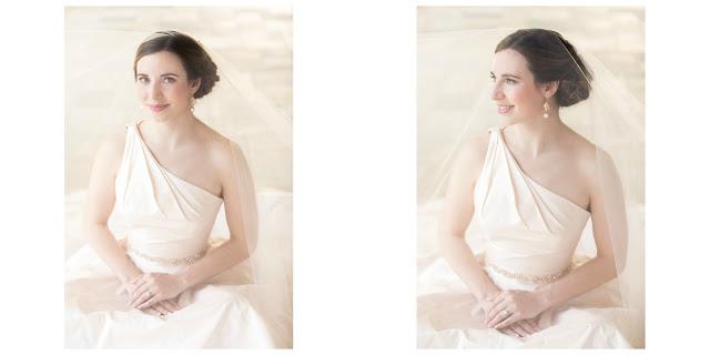 Houston Makeup Artist _ Memorial Brides_ Houston Brides _ Houston Weddings