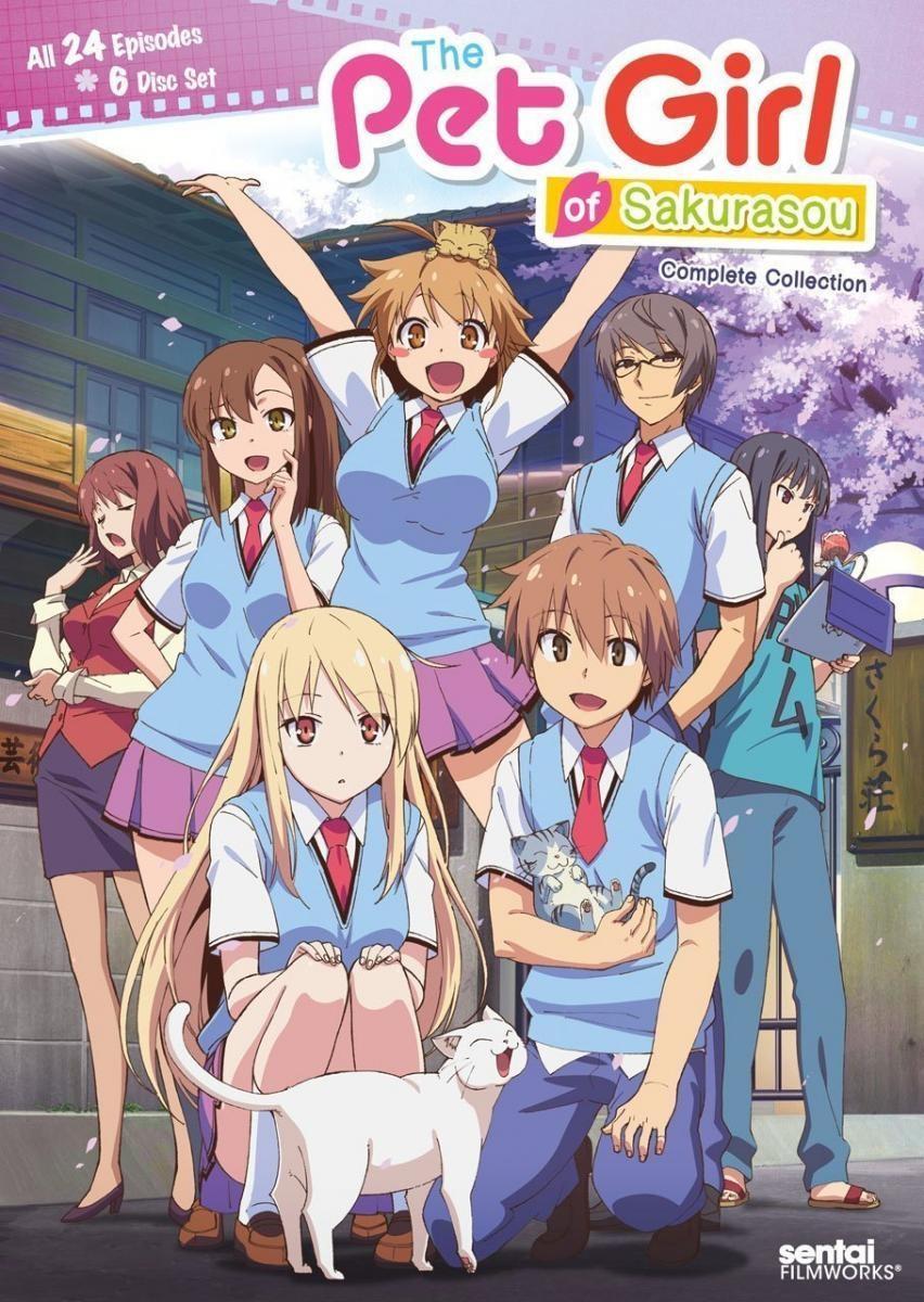 Light Novel Sakurasou No Pet Na Kanojo Bahasa Indonesia Pdf Anidraw