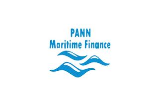Lowongan Kerja PT PANN Pembiayaan Maritim Bulan September 2021