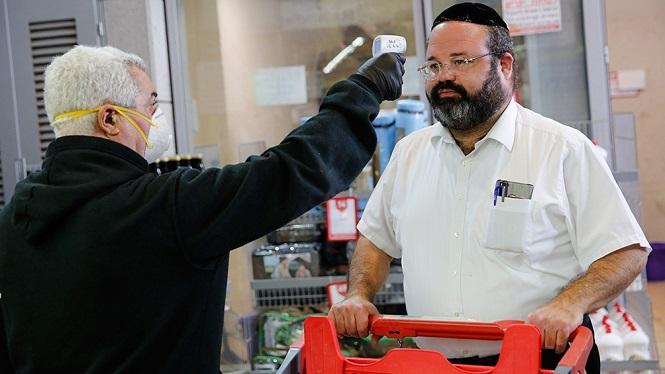 Israel se libera del barbijo en las calles y retoma las clases presenciales
