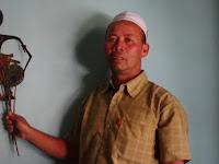 Wayang dari Kulit Manusia dan Gamelan Tertua di Hulu Serayu