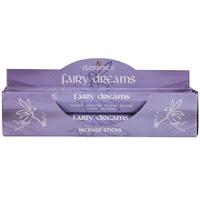 Fairy Dreams Incense