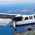 8 Rute Penerbangan Tersingkat di Dunia, No 7 Mengejutkan!
