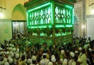 Biografi Imam Ahmad al Badawi Pencetus Sholawat Badawiyah