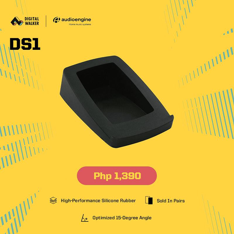 Audioengine DS1