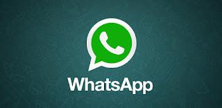Whatsapp Ka 2020 Mein Aanewale Dhamakedar Update