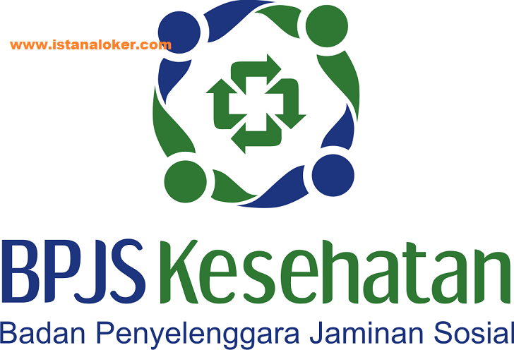 Lowongan Kerja BPJS Kesehatan Agustus 2016