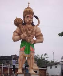 chalisah-hindi-hanuman