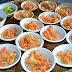 Khám phá nét cầu kỳ trong văn hóa ẩm thực Huế