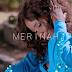 ( New Mp4) Merinah - Naranara(Video Song)