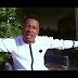 Exclusive Video | Ben William - Imela | Download