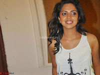 Beautiful Actress Amala Paul ~  Exclusive Picture Gallery 036.jpg