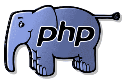 Data cannot be found (MySQL) in PHP