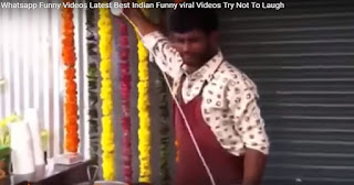 HOPE I COULD DO IT LATEST INDIAN FUNNY VIRAL VIDEOS