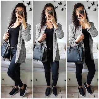 http://www.unblogdefille.fr/2019/05/look-ma-jolie-veste-carreaux.html