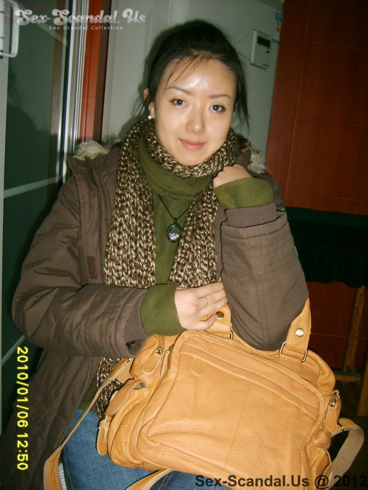 My wife has a HOT body,Sex-Scandal.Us,Taiwan Celebrity Sex Scandal, Sex-Scandal.Us, hot sex scandal, nude girls, hot girls, Best Girl, Singapore Scandal, Korean Scandal, Japan Scandal