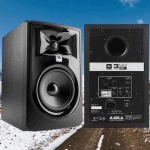 Best studio monitors in 2020 for producers