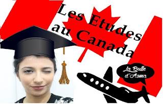 الدراسة في كندا:معلومات على المنح الدراسية وكيف يتم التقديم اليها