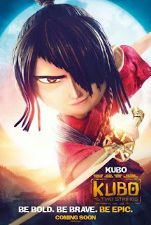Download Film Kubo and the Two Strings (2016) Subtitle Indonesia