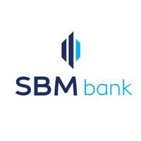 Lendingkart partnered with SBM Bank India