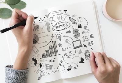 Bisnis Digital Agency dan Startup: Apakah Sama?