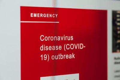 Dampak Pandemi Bagi UMKM, Pelajaran Bagi Bangsa