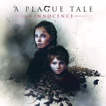 Jogo A Plague Tale: Innocence [PS4]