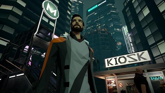 state-of-mind-pc-screenshot-www.deca-games.com-2