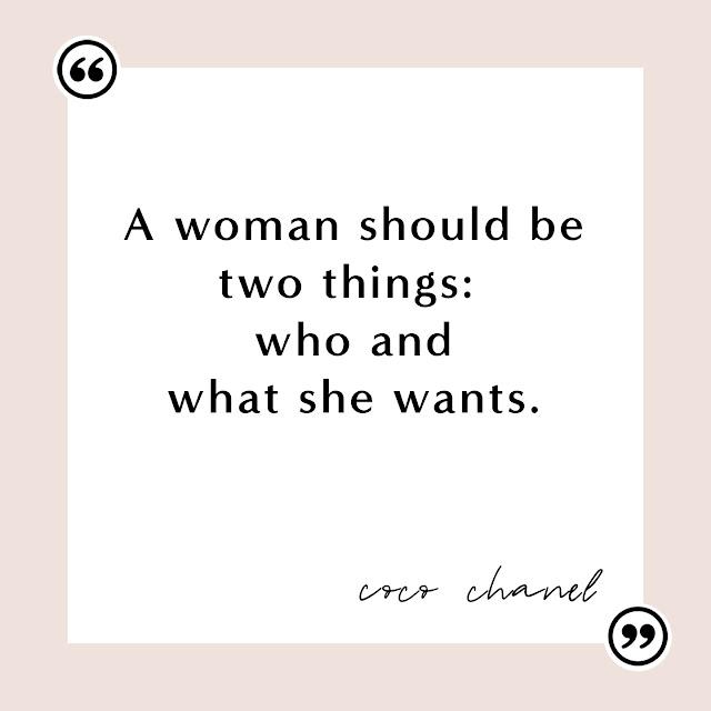 International womens day quotes,international womens day quotes women's day 2021
