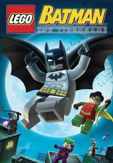 https://www.pcgamefreetop.net/2020/06/lego-batman-video-game.html