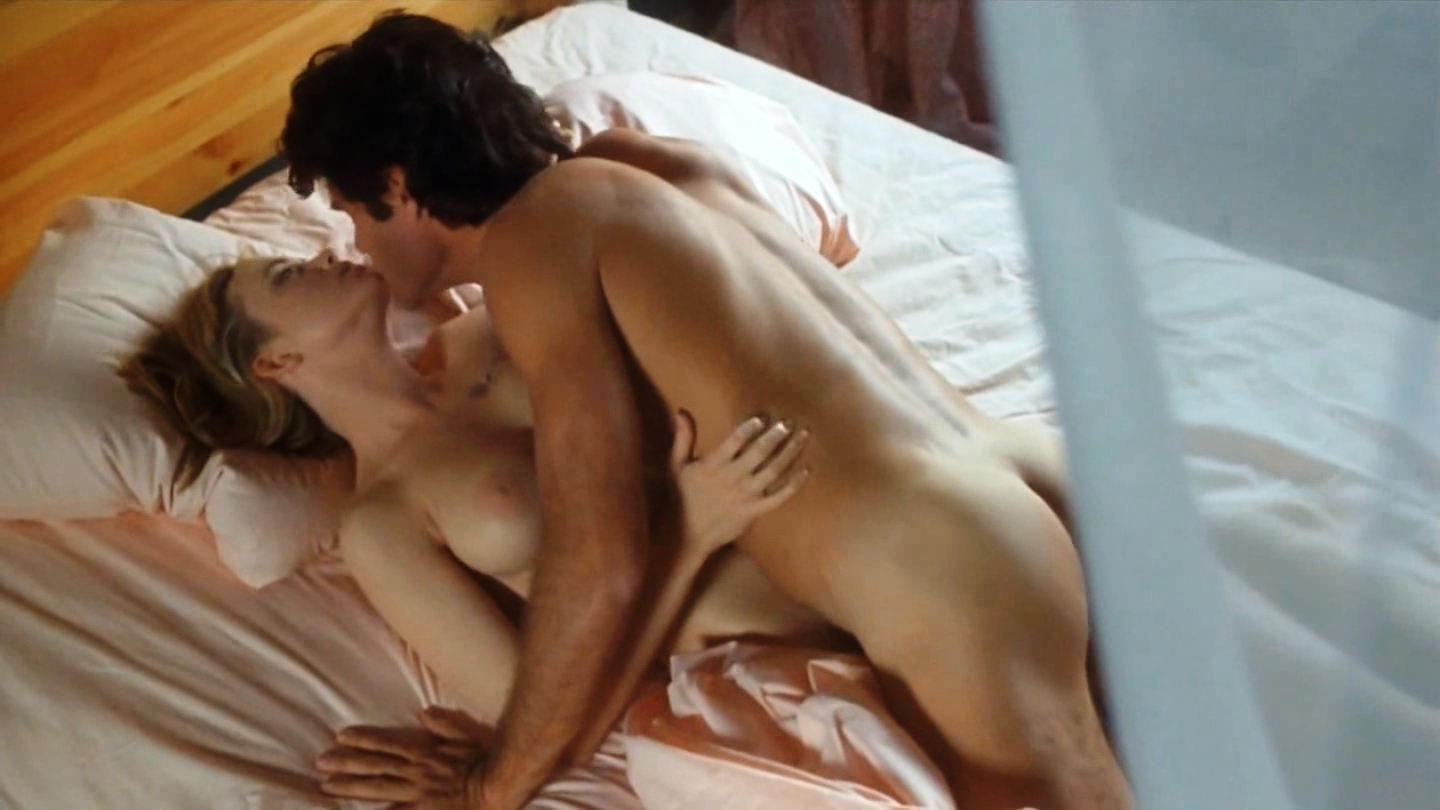 Lysette anthony save me - 2 part 5