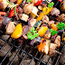 Carne & Co le da la bienvenida al verano con sus #BBQNights